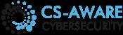 CS-AWARE Logo